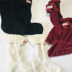 Hunter Socks Bundle
